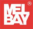 MelBay.com